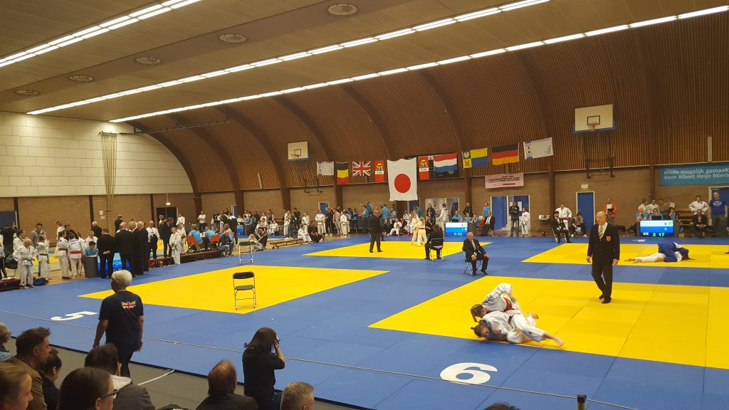 ruston_judo_holland_national